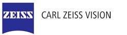 zeiss1